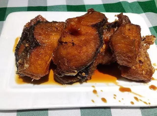 国营上海菜在上个世纪开张:它的苦味不够甜