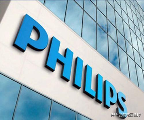 继西门子之后,飞利浦拥有30亿美元的仓储清算家电业务,美的海尔和其他中国企业对此非常感