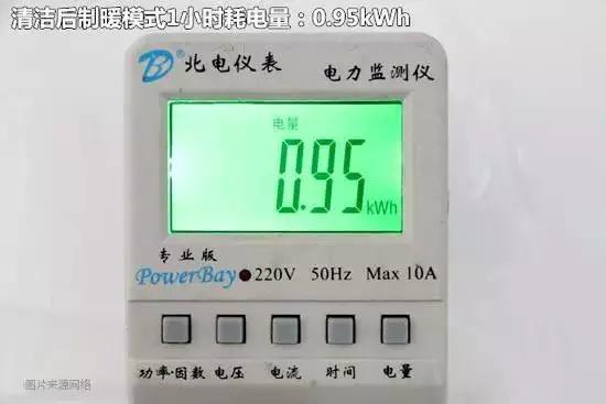夏天一开空调,电费就猛涨?避开这5个使用误区,一个月可以省好几百的电费